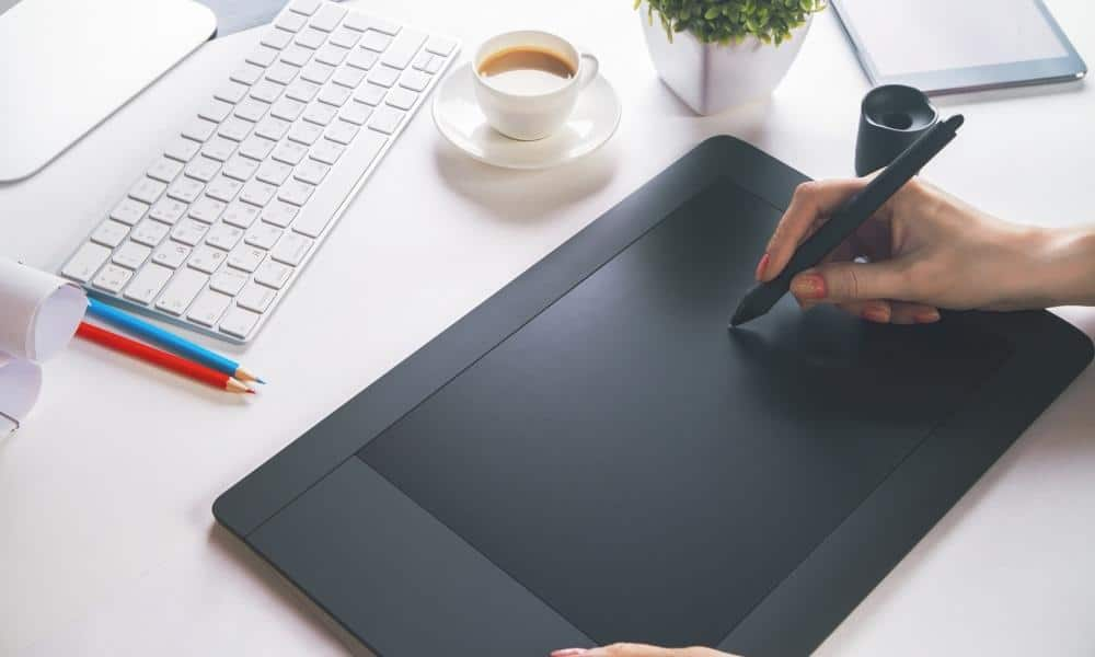 The 10 Best Drawing Tablets (Reviewed Sept  2019)