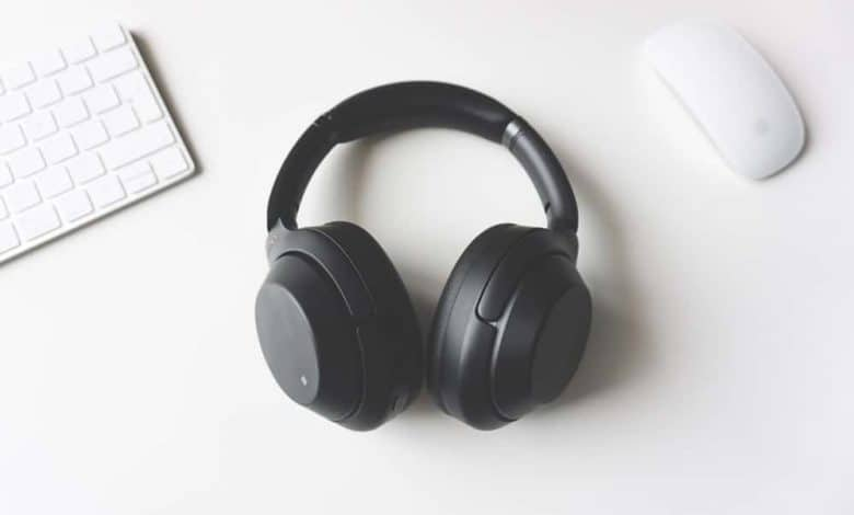 Photo of The 10 Best Bass Headphones for 2020 – Reviews & Buyer's Guide