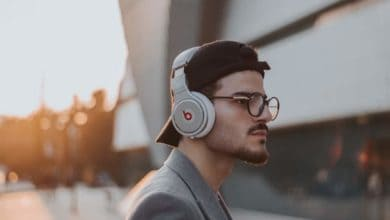 Photo of The 10 Best Over Ear Headphones for 2020 – Reviews & Buyer's Guide