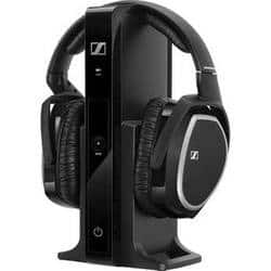Sennheiser TV headphones