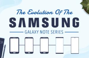 Note Series Thumbnail