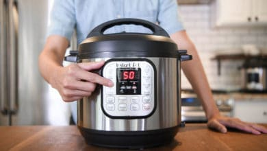 Photo of The 10 Best Rice Cookers for 2020 – Reviews & Buyer's Guide