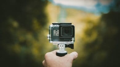 Photo of The 10 Best Vlogging Cameras for 2021 – Reviews and Buyer's Guide