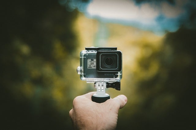 Photo of The 10 Best Vlogging Cameras for 2020 – Reviews and Buyer's Guide
