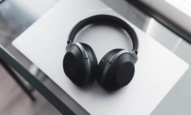 Photo of The 10 Best Noise Canceling Headphones for 2020 – Reviews and Buyer's Guide