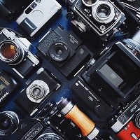 The 10 Best Cameras for YouTube (Reviewed Sept  2019)