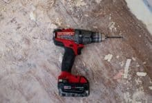Photo of The 10 Best Cordless Drills for 2020 – Reviews and Buyer's Guide