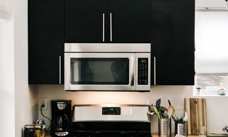 Photo of The 10 Best Microwaves for 2020 – Reviews and Buyer's Guide