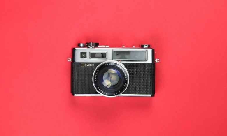 Photo of The 10 Best Point & Shoot Cameras for 2021 – Reviews and Buyer's Guide