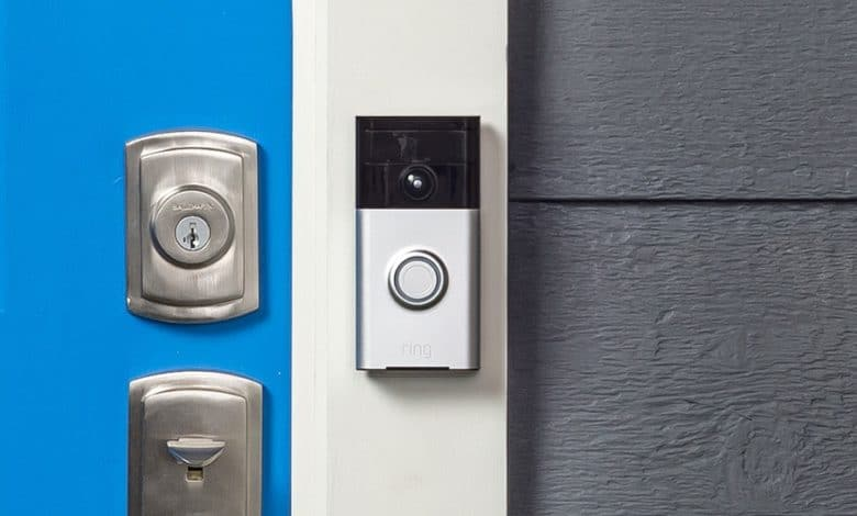 Photo of The 10 Best Wireless Doorbells for 2020 – Reviews and Buyer's Guide