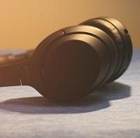 Sony xm3