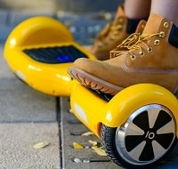 foot-on-yellow-hoverboard