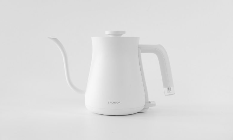 Photo of The 10 Best Electric Kettles for 2020 – Reviews and Buyer's Guide