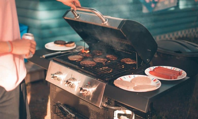 Photo of The 10 Best Indoor Grills for 2020