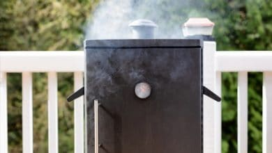 Photo of The 10 Best Electric Smokers for 2020