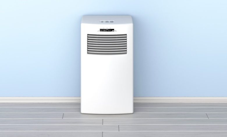 Photo of The 10 Best Portable Air Conditioners for 2020 – Reviews & Buyer's Guide