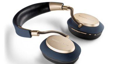Photo of Bowers and Wilkins PX Review