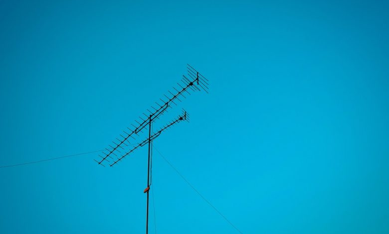 Photo of The 10 Best Outdoor TV Antennas for 2020 – Reviews & Buyer's Guide