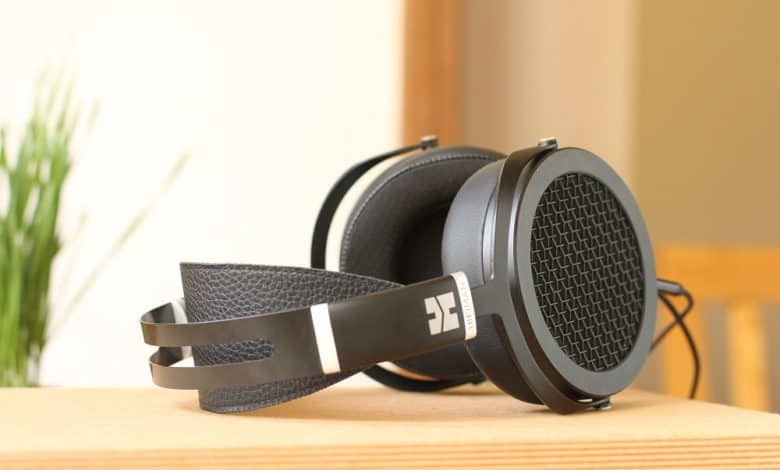 Photo of The Types of Headphones available in the Market