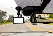 Photo of 7 Advantages of Having A Dashboard Camera in Your Car