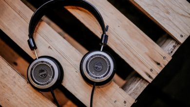 Photo of Wireless VS Wired Headphones: Which ones for you?