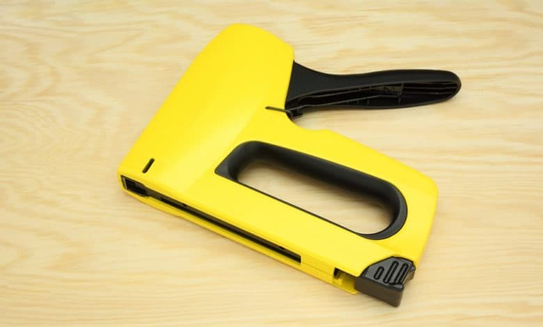 Photo of The 10 Best Staple Guns for 2020 – Reviews & Buyer's Guide