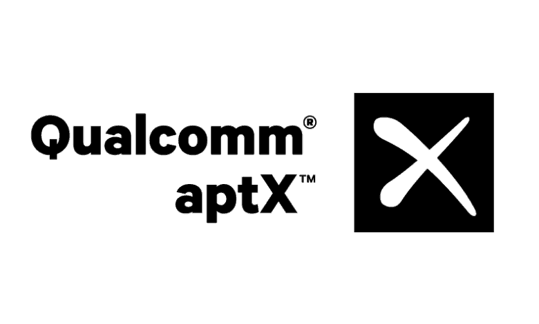 Photo of Everything you need to know about aptX Tech