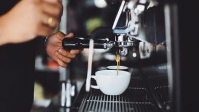 Photo of The 10 Best Espresso Machines for 2020 – Reviews & Buyer's Guide