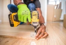 Photo of The 10 Best Impact Drivers for 2020 – Reviews & Buyer's Guide