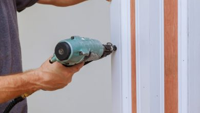 Photo of The 10 Best Nail Guns for 2020