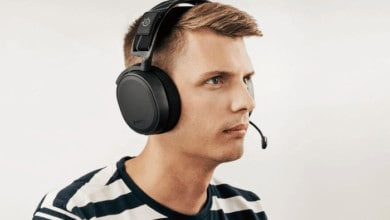 Photo of SteelSeries Arctis 7 Review