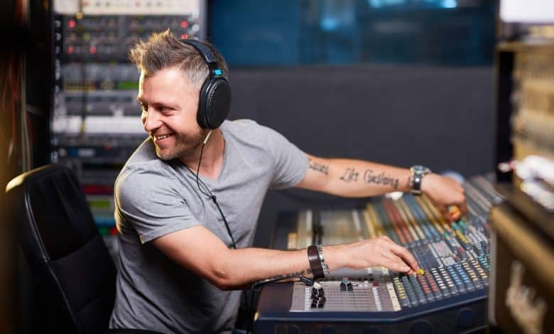Photo of The 10 Best Studio Headphones for 2020 – Reviews & Buyer's Guide