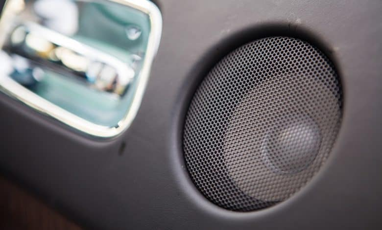 Photo of The 10 Best Car Speakers for 2020 – Reviews & Buyer's Guide