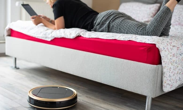 Photo of The 10 Best Robot Vacuums for 2020 – Reviews & Buyer's Guide