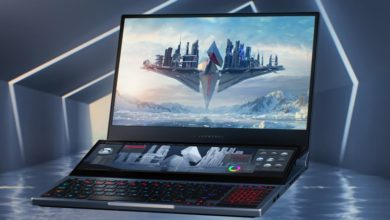 Photo of ASUS' ROG Zephyrus Duo 15 Gaming Laptop is Here – And it is Simply Awesome!
